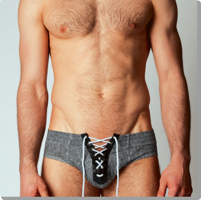 modus vivndi denim line briefs