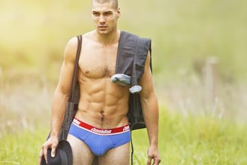 aussiebum-underwear-journey-blue