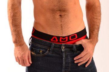 mens-underwear-AMU