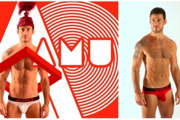 new-underwear-brand-AMU-launch