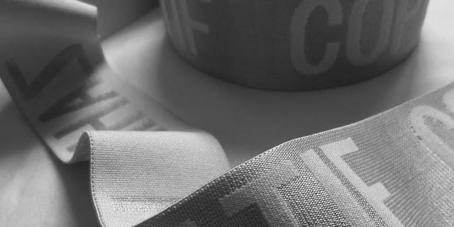 zahid latif copenhagen waistband close up