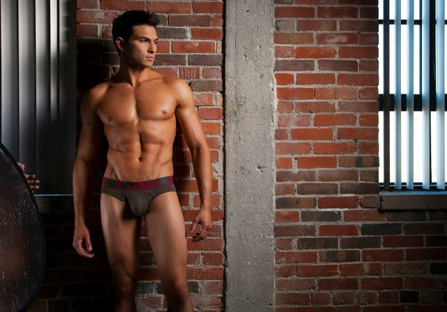 rob wilson for mens underwear store in c-in2