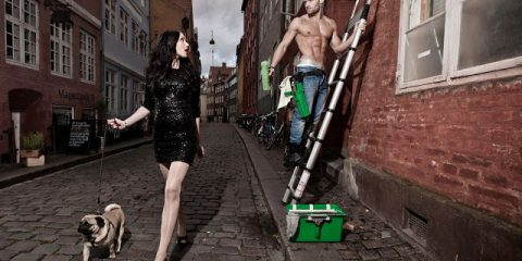 Zahid-Latif-Copenhagen-underwear-campaign-colour-01