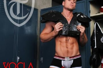TIMOTEO-UNDERWEAR-CLUB-HOUSE-COLLECTION-NEW-AT-VOCLA.COM_