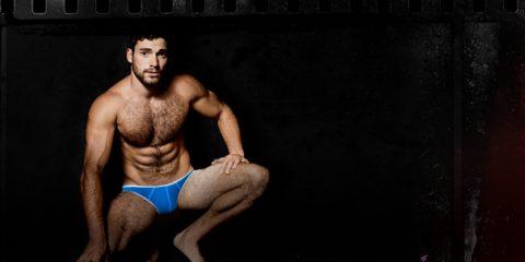 AussieBum-underwear-Billy-02