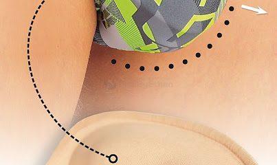 litex-push-up-swimwear