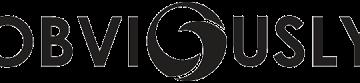 Obviously-Logo