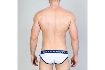 Timoteo-suoer-low-brief-sport-2-model-back
