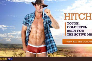 aussieBum-underwear-Hitch-collection