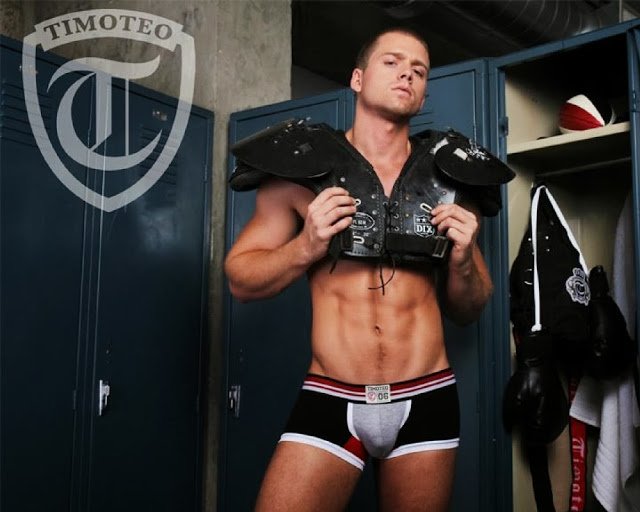 Timoteo underwear sales at Vocla