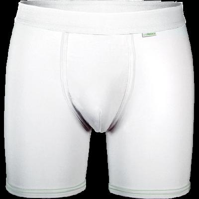 MyPakage underwear white
