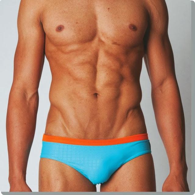 Modus Vivendi underwear sales