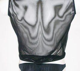 Hoho-wear-mens-bodysuit-01