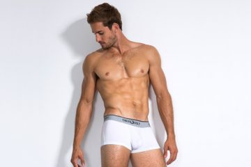 Obviously-male-underwear-Naked
