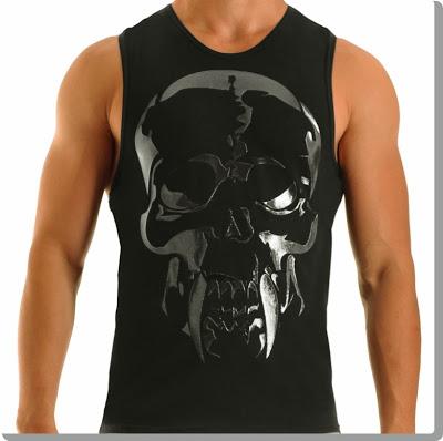 Modus Vivendi Thelear vest