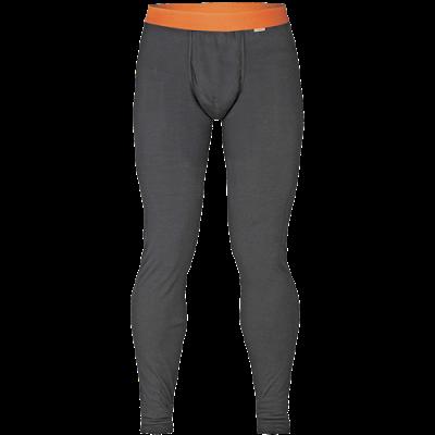 MyPakage underwear leggins