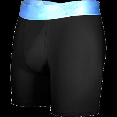 MyPakage underwear