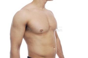 go-softwear-backless-male-thong