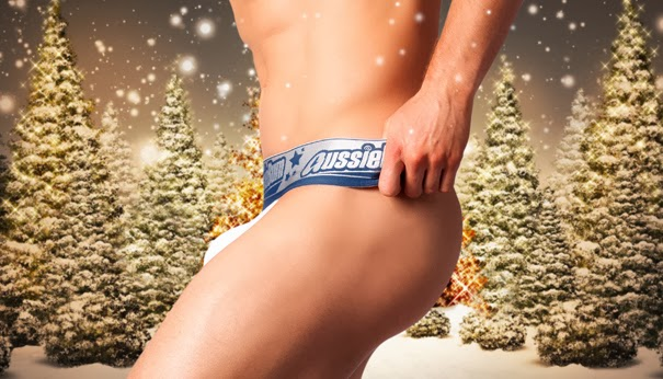 aussiebum the cup underwear