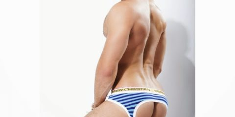 Andrew-Christian-Trophy-biy-limited-edition-jock