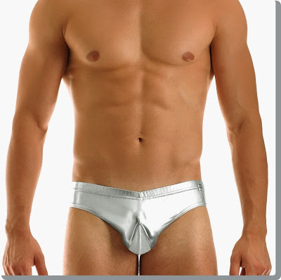 Modus Vivendi underwear for men