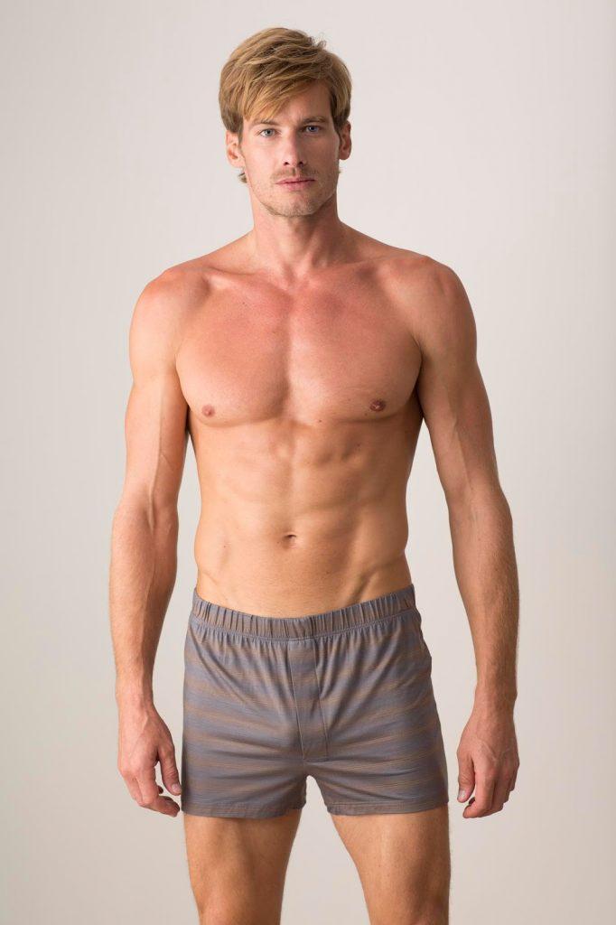 Tani underwear