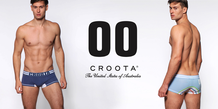 Croota boxer briefs underwear review