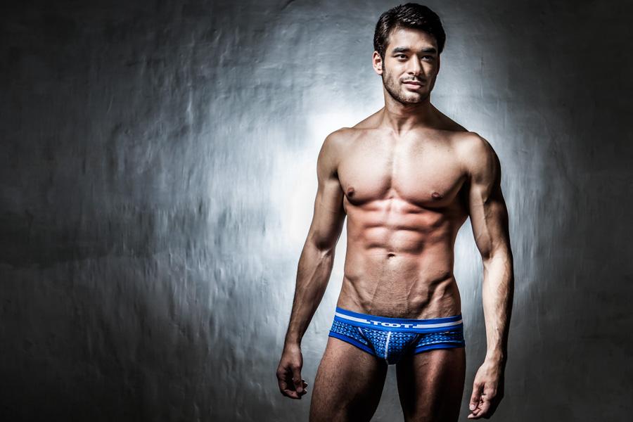 TOOT underwear