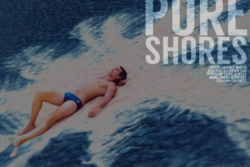 Miguel-Betancort-CaRioCa-swimwear-01