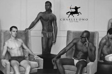 Charles-Owo-underwear-for-men