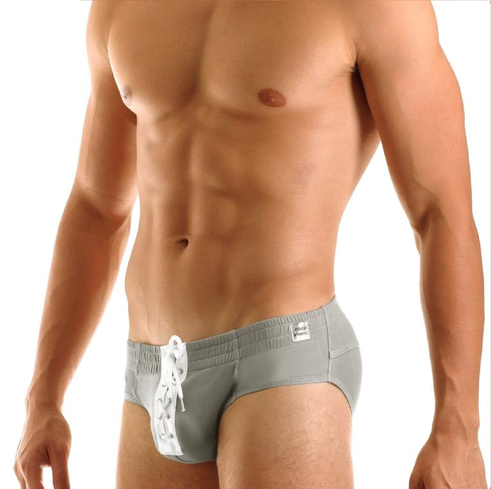 Modus Vivendi Denim collection