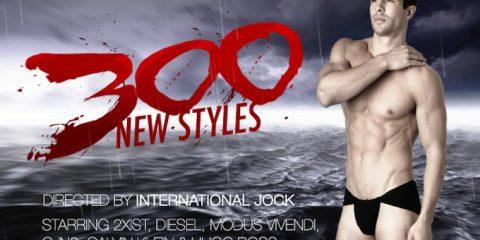 300-new-items-International-Jock