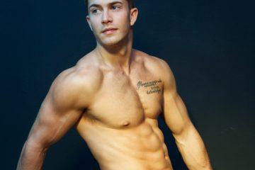 Benji-Taylor-AMU-underwear-Gavin-Harrison