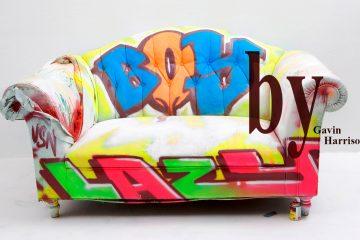 Graffiti-by-Gavin-Harrison