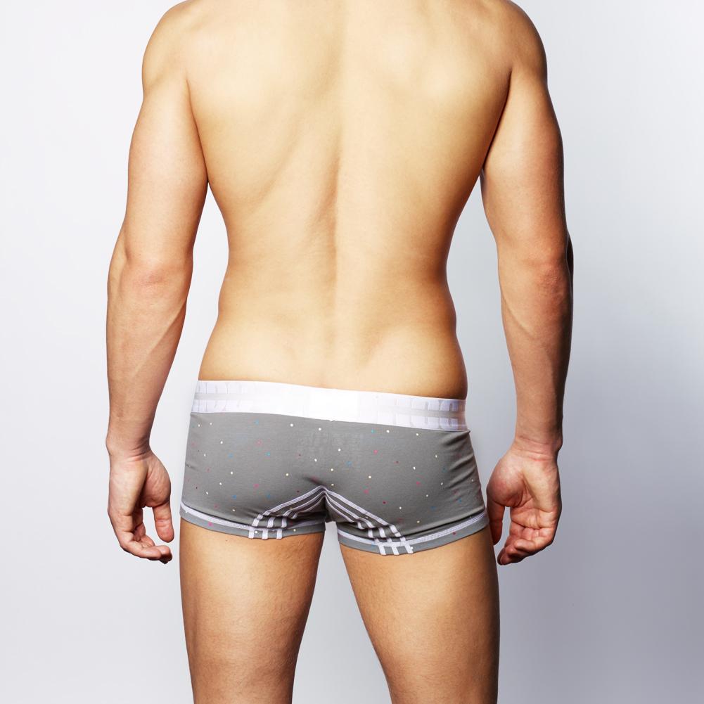 Croota underwear Sprinkles range