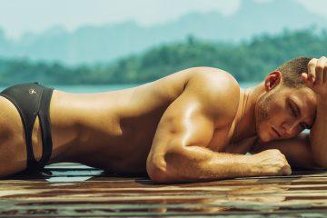 Marcuse-swimwear-Alexander-Black