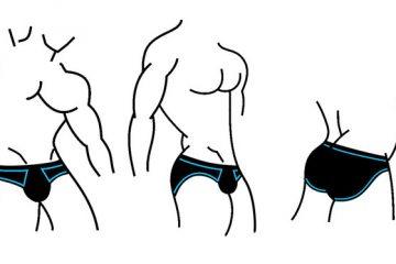 Zphela-underwear-limited-edition-dark-horse-collection