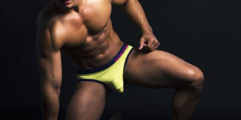 ANDREW-CHRISTIAN-ALMOST-NAKED-BRIEF