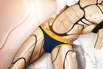 aussieBum-underwear-Gelato-2