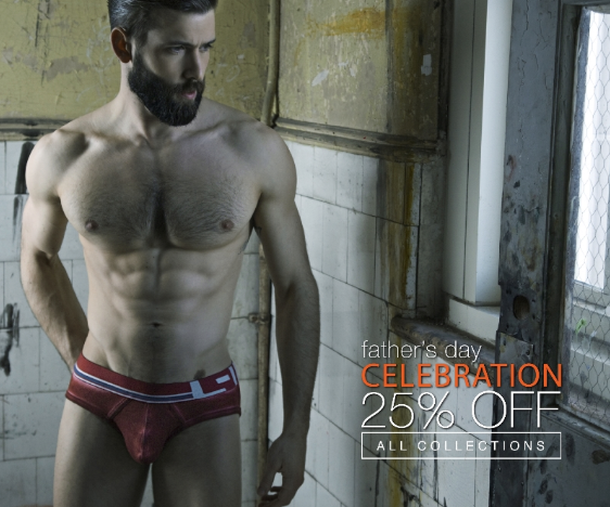 c-in2 underwear sale