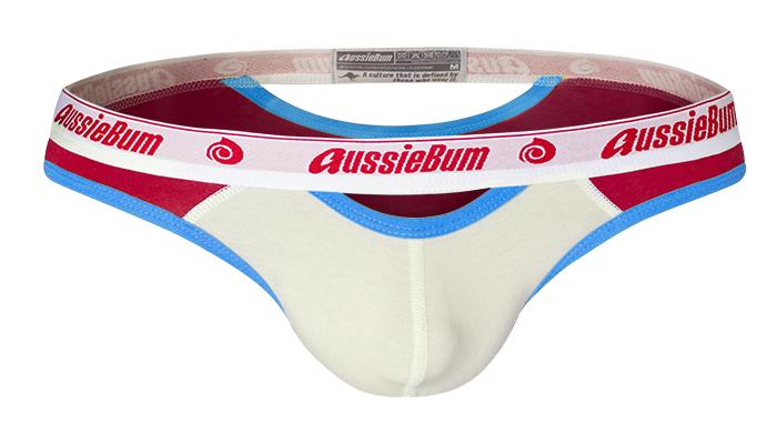 aussiebum underwear - Whisky