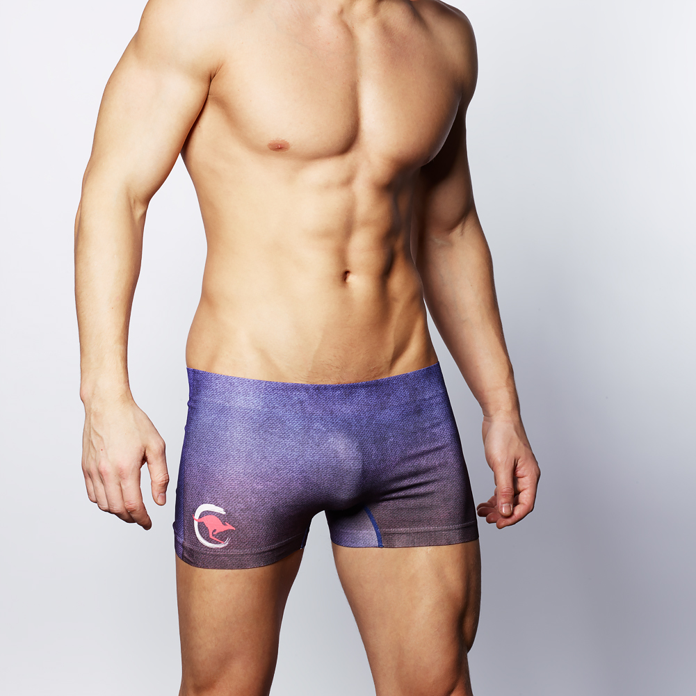 Free Shipping! HisRoom is your complete source for boxers, briefs, thongs, boxer briefs, t-shirts, swimwear, sleepwear, socks and other underwear for men.