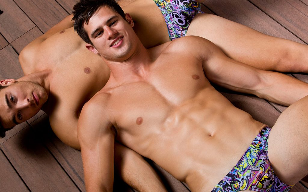2wink swimwear