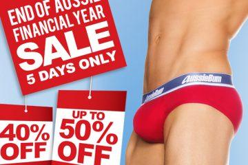 aussieBum-underwear-sales