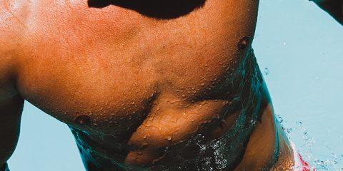 Jordi-Rodriguez-and-Alexander-Pérez-for-Boys-get-wet-swimear-01