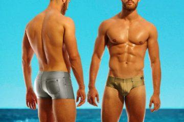 Modus-Vivendi-swimwear-2014