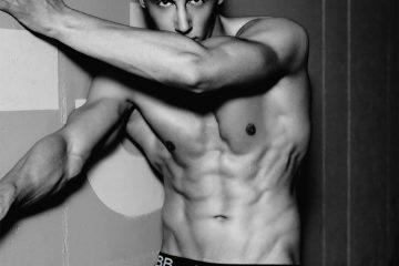 Alexander-COBB-underwear-model-Danon-01