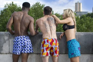 Wear-Zulu-swimwear-Roof-top-view-c-Tim-Durkin