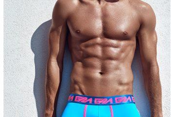 Garcon-Model-underwear-01