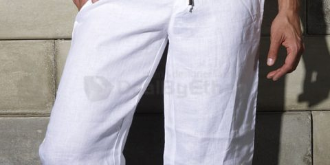sauvage-loungewear-linen-pants_1